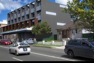 2/685-687 Punchbowl Road, Punchbowl, NSW 2196