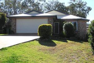 2 Lysanda Close, Toowoomba City, Qld 4350