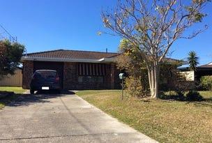 6 Bonnie St, North Boambee Valley, NSW 2450