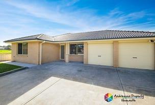 47A Minmi Road, Edgeworth, NSW 2285
