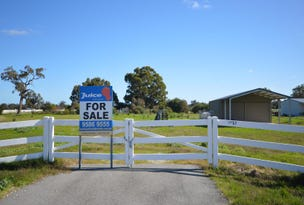 Lot 57, Gilbert Road, North Dandalup, WA 6207