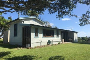 40 Buckleys Road, Tyagarah, NSW 2481