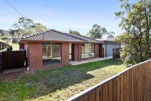 122 Crusoe Road, Kangaroo Flat, Vic 3555