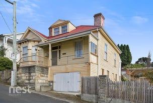 1 Union Street, West Hobart, Tas 7000