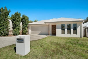 2B Honeyeater Crescent, Peregian Springs, Qld 4573