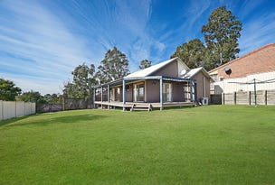 20 Willcox Avenue, Singleton, NSW 2330