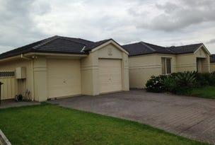 5 Yaldara Avenue, Thornton, NSW 2322