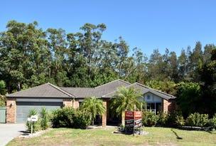 6 Woolmers Crescent, Mardi, NSW 2259