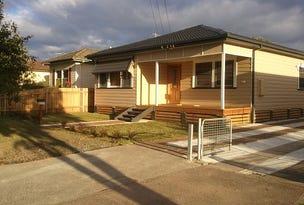 46 Montgomery Street, Argenton, NSW 2284
