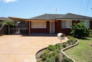 9 Holford Rd, Cabramatta West, NSW 2166