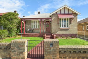 30 Lithgow Street, Lithgow, NSW 2790