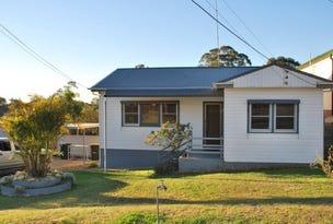 3 Lloyd Street, Blacktown, NSW 2148