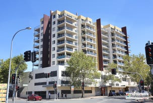 604/1-11 Spencer Street, Fairfield, NSW 2165
