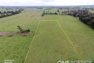 Lot 2, 275 Heads Rd, Yannathan, Vic 3981