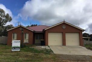 126 MacDougall Street, Kangaroo Flat, Vic 3555