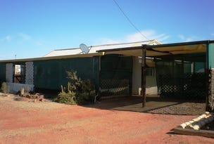 Lot 414 Speedy Court, Andamooka, SA 5722