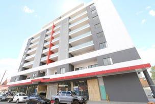 68/61 - 71 Queen Street, Auburn, NSW 2144