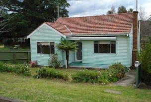 20 Gwynne Street, Gwynneville, NSW 2500