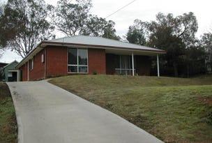 3 Flint Lane, Cowra, NSW 2794
