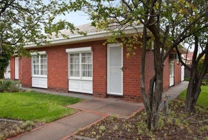 1/49 Brighton Road, Glenelg, SA 5045
