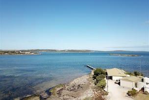 Lot 500 Starfish Lane, Mount Dutton Bay, SA 5607