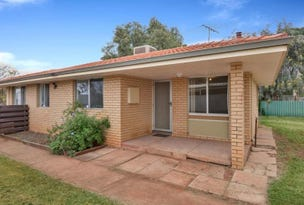7 Conliffe Place, South Kalgoorlie, WA 6430
