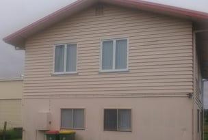 35A PRINCESS STREET, Gatton, Qld 4343
