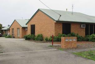1-4/381 Union Road, North Albury, NSW 2640