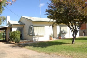 290 Poictiers Street, Deniliquin, NSW 2710