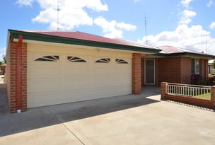 Unit 1/172 Uduc Road, Harvey, WA 6220