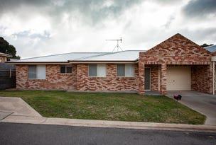 5 Picker Street, Crookwell, NSW 2583