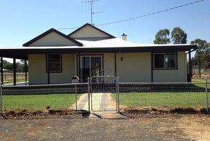 27 Croft Street, Trundle, NSW 2875