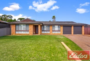 62 Manning Street, Kingswood, NSW 2747