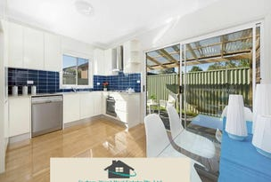 Riverwood, address available on request