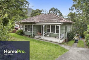 10 Banool St, Keiraville, NSW 2500