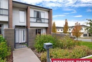 4/92 Henry Kendall Street, Franklin, ACT 2913