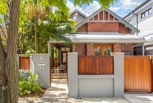 82 Alexander Street, Manly, NSW 2095