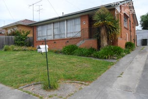 26 Townsend Street, Churchill, Vic 3842