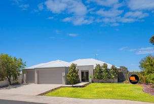5 Prestwick Road, Dunsborough, WA 6281