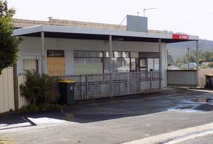 11 Mayne Street, Maydena, Tas 7140