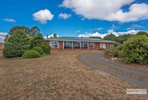 1173 West Mooreville Road, Ridgley, Tas 7321