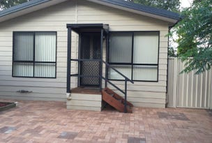17A Broughton Crescent, Appin, NSW 2560