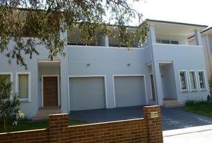 145A Cox Road, North Ryde, NSW 2113