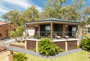 53 Eastslope Way, North Arm Cove, NSW 2324