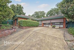 6 Peat Close, Eagle Vale, NSW 2558
