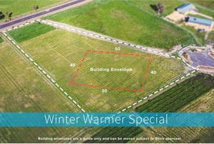 Lot 15 Dandalup Springs Estate, North Dandalup, WA 6207