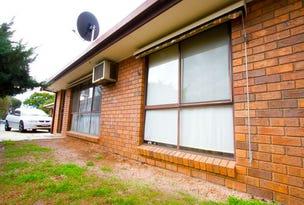 Unit 2/81 Eleventh Street, Mildura, Vic 3500