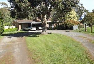 579 Portland-Nelson Road, Portland North, Vic 3305