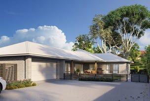 12A Gillibri Crescent, Sawtell, NSW 2452