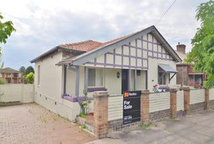 12 Wrights Road, Lithgow, NSW 2790